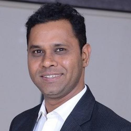 GV Vadivan