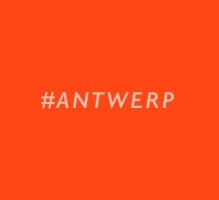 ANTWERP HUB