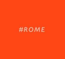 ROME HUB