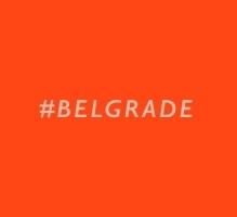 Belgrade Hub
