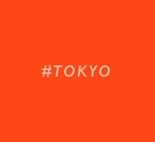 Tokyo Hub